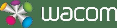Интернет-магазин Wacom